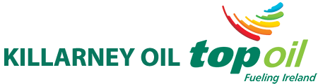 Killarney Oil Logo